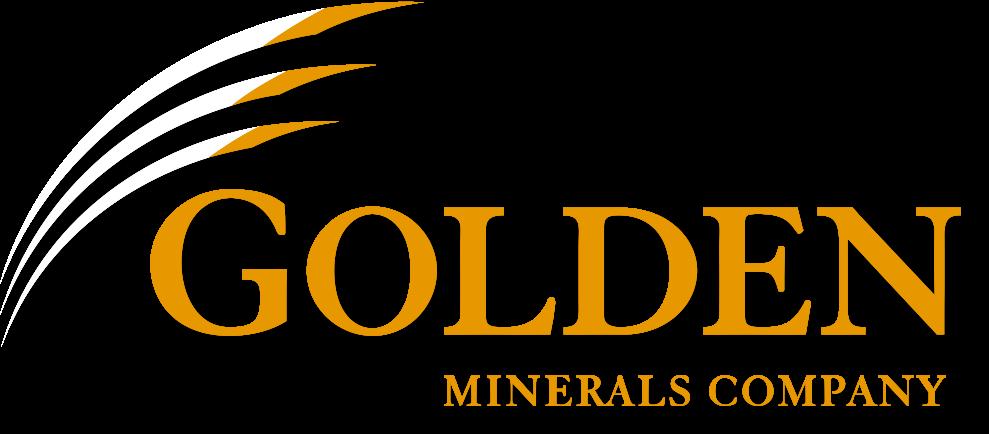 Golden Minerals Company - Home